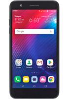 LG Harmony 2 (X410CS)
