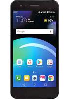 LG Phoenix 4 (X210APM)