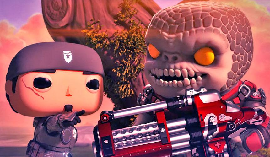 jogo gears pop!
