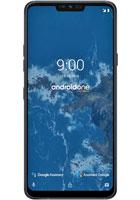 LG G7 One (Q910UM)