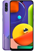 Samsung Galaxy A50s SM-A507FN/DS (4GB/128GB)