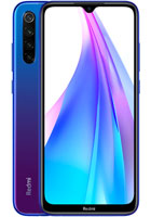 Xiaomi Redmi Note 8T (128GB)