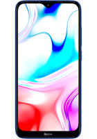 Xiaomi Redmi 8 (32GB)