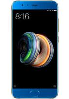 Xiaomi Mi Note 3 (128GB)
