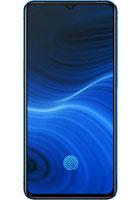 Realme X2 Pro (128GB)