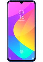 Xiaomi Mi 9 Lite (128GB)