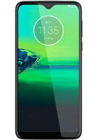Motorola Moto G8 Play (XT2015-2)