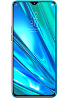 Realme 5 Pro (128GB/4GB)