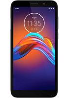 Motorola Moto E6 Play (XT2029-1)