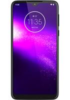 Motorola One Macro (XT2016-1)