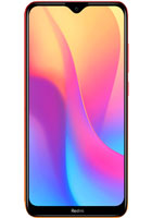 Redmi 8A (32GB/2GB)