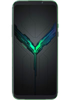 Xiaomi Black Shark 2 (128GB/6GB)