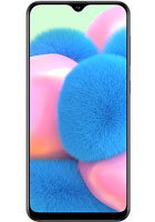 Samsung Galaxy A30s TV (SM-A307GT/DS)