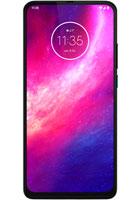 Motorola One Hyper (XT2027-1)