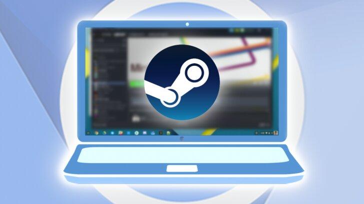 google chromebooks steam suporte jogos