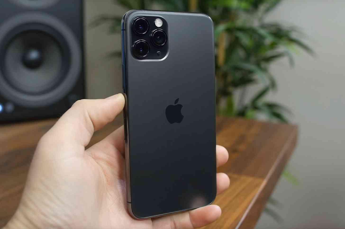 apple iphone sem fio 2020