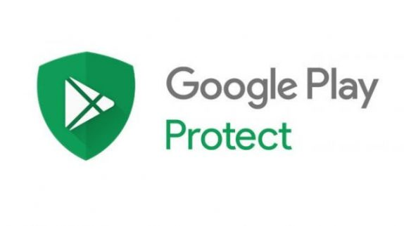 google android apps segurança