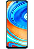 Xiaomi Redmi Note 9 Pro Max (128GB/6GB)