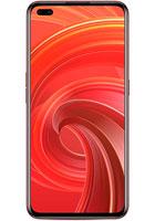 Realme X50 Pro 5G (128GB/6GB)
