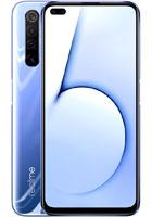 Realme X50 5G (128GB)