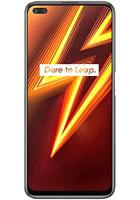 Realme 6 Pro (128GB/8GB)