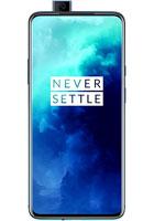 OnePlus 7T Pro (128GB)