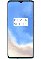 OnePlus 7T (128GB)