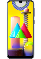 Samsung Galaxy M31 (SM-M315F/DS 128GB/6GB)