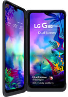LG G8X ThinQ (G850EMW)