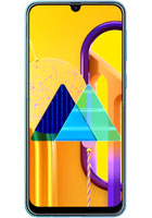 Samsung Galaxy M30s (SM-M307F/DS 64GB)