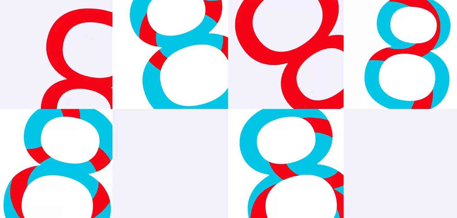 serie oneplus 8