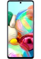 Samsung Galaxy A71 (SM-A715F/DS)