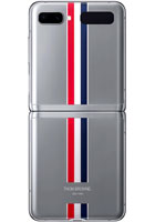 Galaxy Z Flip Thom Browne (SM-F700F/DS)