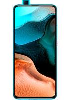 Xiaomi Redmi K30 Pro (128GB/6GB)
