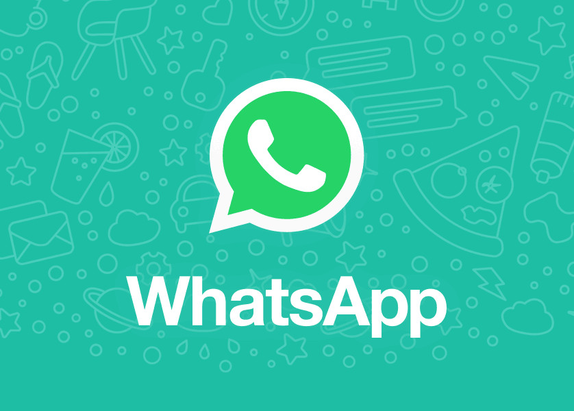 whatsapp app mobile