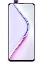 Xiaomi Redmi K30 Pro Zoom (128GB)