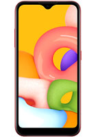 Samsung Galaxy A01 (SM-A015A)