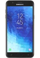 Samsung Galaxy J7 Crown (SM-S767VL)
