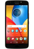 Motorola Moto E4 Plus (XT1774)
