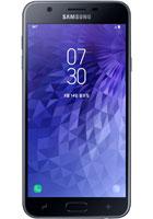 Samsung Galaxy Wide 3 (SM-J737S)