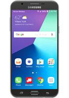 Samsung Galaxy J7 V (SM-J727V)