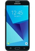Galaxy J7 Sky Pro (SM-S727VL)