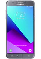 Galaxy Wide 2 (SM-J727S)
