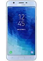 Samsung Galaxy J7 Star (SM-J737T1)