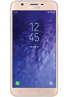Samsung Galaxy J7 Refine (SM-J737P)