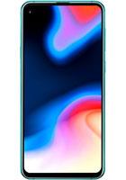 Samsung Galaxy A8s (SM-G8870 128GB/6GB)
