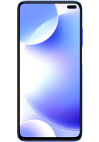 Xiaomi Redmi K30 (256GB)
