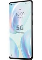 OnePlus 8 5G UW