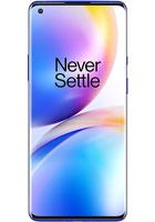 OnePlus 8 Pro (128GB)