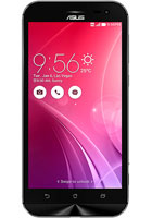 Asus Zenfone Zoom (ZX551ML 32GB)